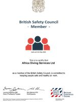 British-Safety-Council-2020