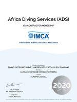 IMCA-2020